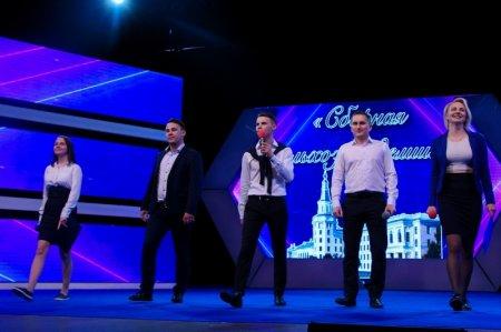 """В Полуфинал ЦЛ """"Поволжье"""" поедут не все!.."""